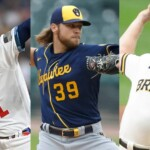 MLB: Milwaukee: The city that could define the National League Cy Young