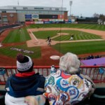 MLB: Minor league players say 'enough' and denounce 'poverty wages' in MiLB