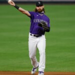 MLB: On the test! These 30 players have a lot to prove in the last 2 months