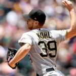 MLB: One more victim! Pirates Pitcher is affected by Covid-19
