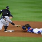 MLB: Perfect thief! This star could make base robbery history