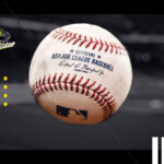 MLB: Since we have seen the No-Hitters of this 2021, let's relive the eight of 1884