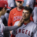 MLB: The most complete! Shohei Ohtani, a one-of-a-kind superstar
