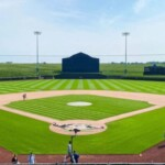 MLB: There is already a duel! They report teams that will play in Field of Dreams in 2022