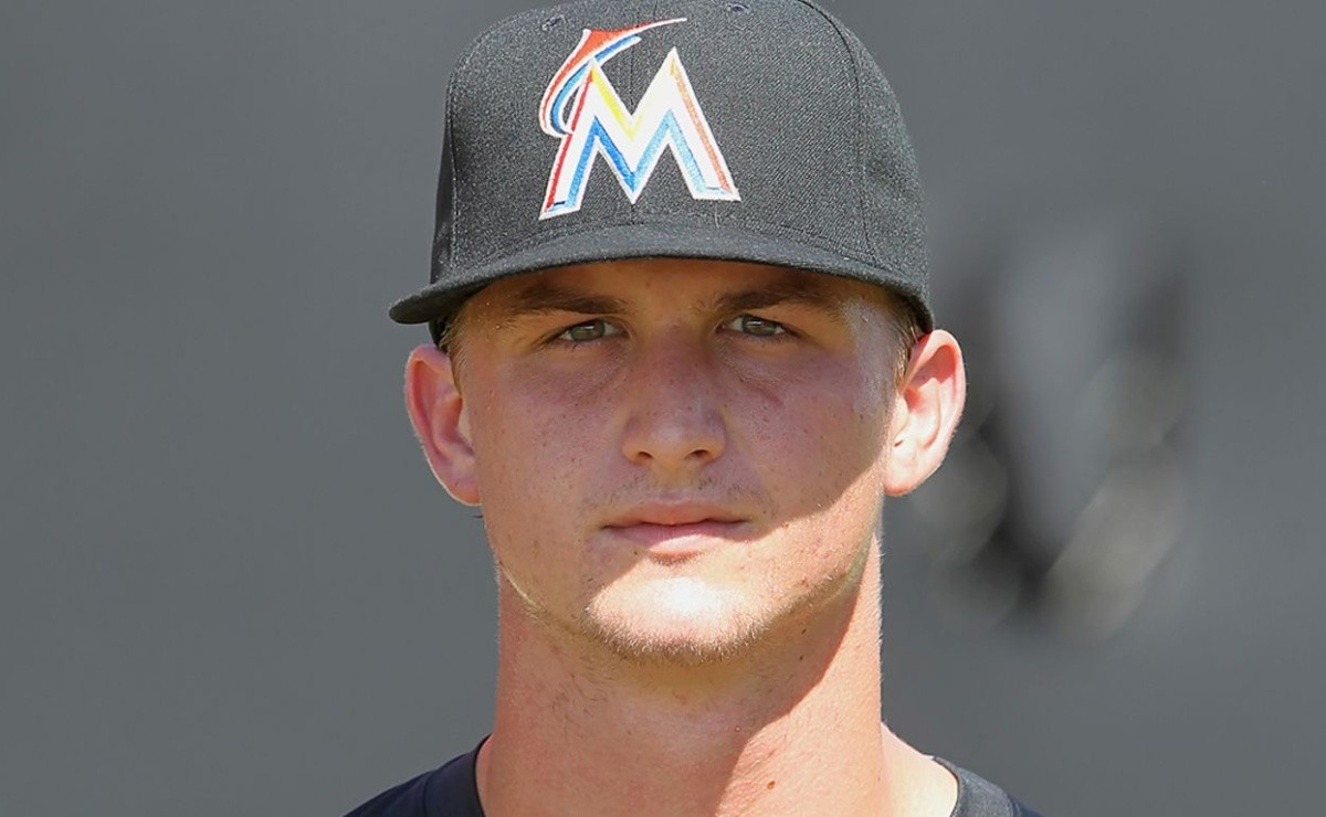 MLB Youth divine treasure The tremendous young pitching that put