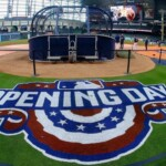 MLB announces Opening Day date for Season 2022 and it would be historic