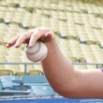 MLB extends Trevor Bauer's license again