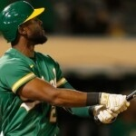 Mars HR gives Oakland victory in 11th