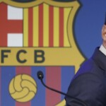 Messi as an investment: the lapidary analysis of a Wall Street expert on the disastrous financial strategy that Barcelona followed