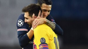 Messi is leaving Barcelona: what teams could sign him?