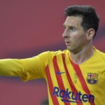 Messi would have his future in these teams: analysis