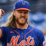 Mets already plans to return Noah Syndergaard, but it would be with this position