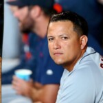 Miguel Cabrera is not alone in his long wait for the HR 500