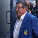 """Miguel Herrera assures that in Tigres """"the group is united"""""""