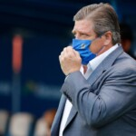 Miguel Herrera knows that the Tigres fans are upset, but will end up giving them satisfaction