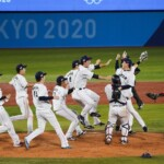 Olympic Games: Baseball and softball to be replaced by breakdancing in Paris 2024