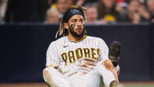 'On the table', surgery for Tatis Jr. if he does not improve