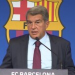 Open letter to Joan Laporta from the lawyer who sued PSG