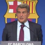 Open letter to Laporta from the lawyer who sued PSG