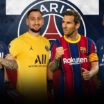 PSG: From spending +100 MDE per season to building a TEAM for free!