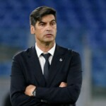 Paulo Fonseca rejects proposal to coach Atlanta United