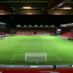 Police open investigation into orgy of Norwegian Brann players in stadium