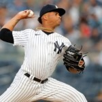 Prospect Luis Gil had a dream debut with the New York Yankees