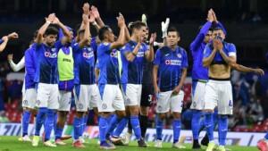 Reasons for Cruz Azul's victory over Toluca
