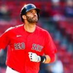 Red Sox alert! Major slugger lost on suspicion of COVID19