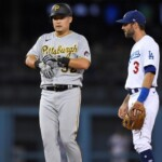 SEE | Los Angeles Dodgers vs. Pittsburgh Pirates: Date, time, forecast and TV channel to see MLB LIVE ONLINE