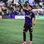 Seattle Sounders FC vs. Tigres UANL - Match Report - August 10, 2021 - ESPN