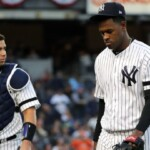 Should the Yankees consider the departure of Luis Severino?