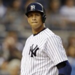Should the Yankees remove A-Rod's # 13 instead of giving it to Joey Gallo?
