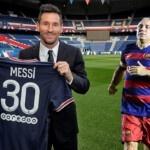 Stoichkov cries for Messi on TUDN program   VIDEO