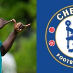 THE 9 MOST EXPENSIVE IN HISTORY: Chelsea's offer for Romelu Lukaku that Inter already rejected