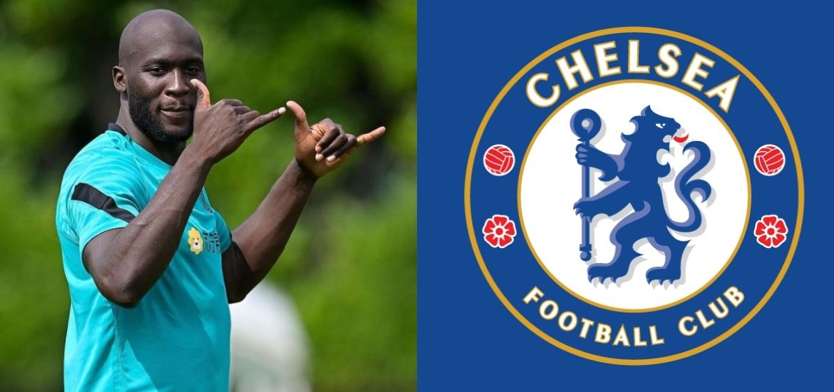 THE 9 MOST EXPENSIVE IN HISTORY Chelseas offer for Romelu