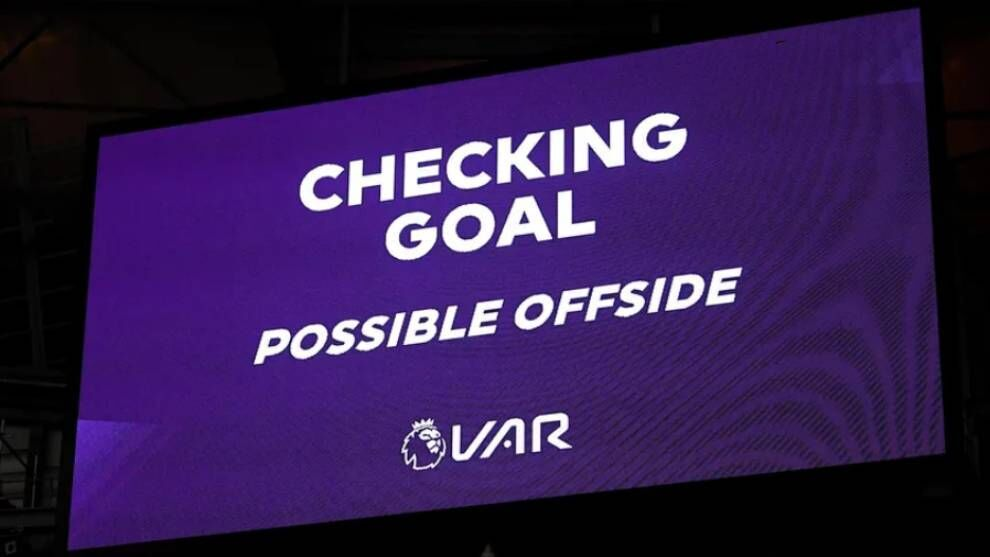 The Premier League modifies several criteria for the use of