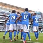 The cracks return: Cruz Azul's probable XI to face Necaxa for Liga MX