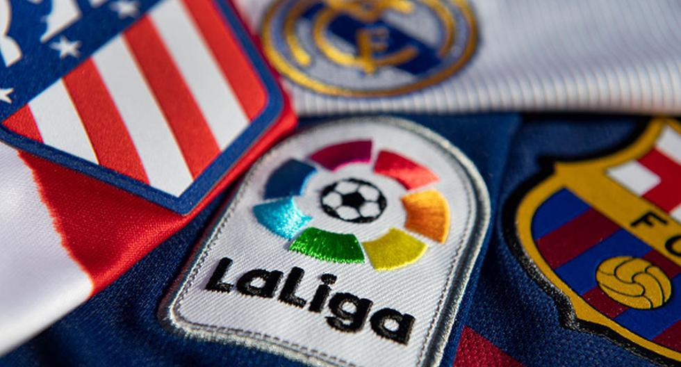 The good starts, even without Messi: DoradoBet's odds for LaLiga date 1