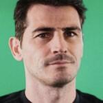 The media evolution of Iker Casillas, in data