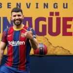 The urgency of Barcelona: letting players go to register the signings