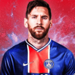 There is already an agreement: in Qatar they confirm the signing of Lionel Messi by PSG