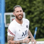 They are still waiting for him: Sergio Ramos accuses discomfort and will not make his debut with PSG yet