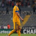 Tigres look for a scorer, in the absence of Gignac due to injury