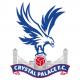 Crystal Palace Shield / Flag