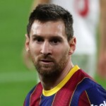 Transfer market, live   Latest news: transfers, transfers and rumors, today