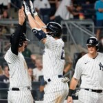 Unacceptable! Yankees make 4 mistakes that cost a win; this player, the worst