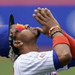 Uncertainty! Francisco Lindor 'does not know' when he will return to play with Mets due to injury
