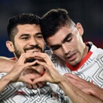 Watch TUDN for free, Mexico - Brazil LIVE NOW: follow live and for free via mobile app, TV and streaming