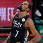 What the KD extension means for the future of Nets